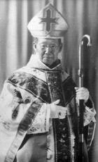 Tseng-Tsiang LOU