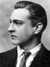 Barrymore John