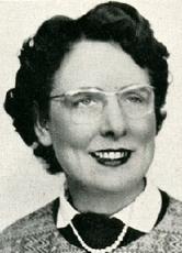 DESPRETZ Jeannette Marguerite