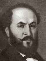 GUARDIÀ BAGUR Josep , Miquel , Magì