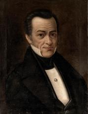 José Mariano Sánchez-Espinosa Mora