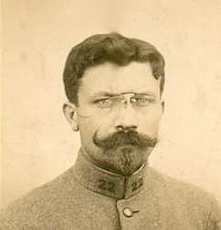 Edouard Jean François Emile TESSIER