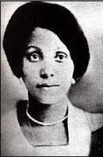 Norton Langdon Louise Helen