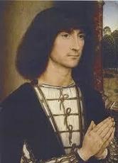 Sforza Lodovico