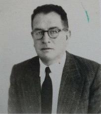 Jose Salomon Cubas Balcazar