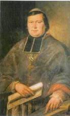 Alexandre Hippolyte Xavier MONNET