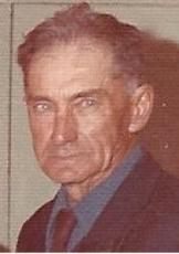 Emilio Munchow