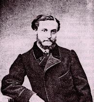 Jules Louis BANTEGNIE