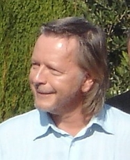 SECHAN Renaud