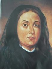 x Ernestina Manuel de Villena y Dreyer