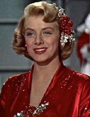 Image result for rosemary clooney