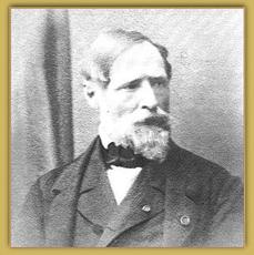 Charles-Emile VACHER de TOURNEMIRE