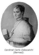 Erba-Odescalchi Carlo