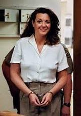 Henley Susan Carol