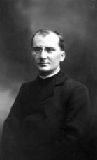 CHAILLET Pierre François Joseph