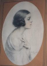 Claire du SOULIER