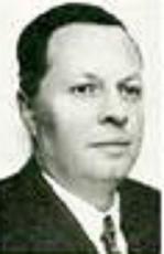 Georges Auguste PRISSET