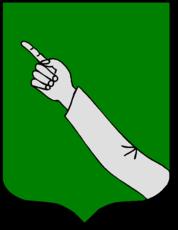 Colladon Henri