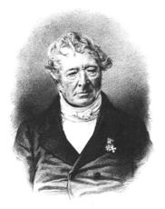 CHAMPOLLION Jacques-Joseph