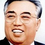 Song-ju Kim