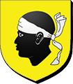 Gilbert de DOYAT