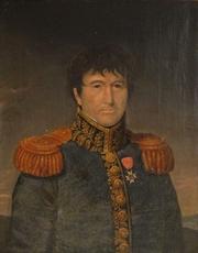 Gabriel Jacques L'ÉRIVINT