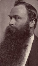 Taillon Louis-Olivier