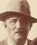 Alphonse Marie (Marius) PECCOUD