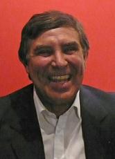 FOUCAULT Jean-Pierre