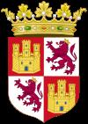 Alfonso VII el Emperador de Castilla