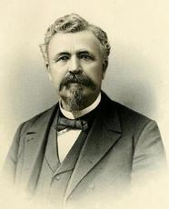 Stevens Greenleaf Thurlow