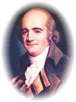 Dupont de Nemours Pierre Samuel
