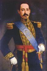 Juan Francisco ROBLES
