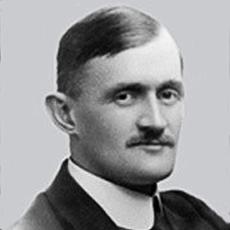 Herman Elias Rasmussen