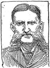 Lemmon John Gill