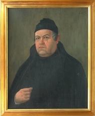 RESTREPO GRANDA Felipe