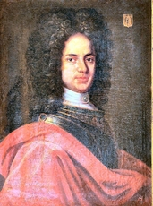 Ernst von Gustedt