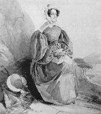 Barrow Elizabeth Culliford