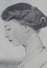 JACTEL Marie Anne