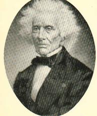 Jean Marie Léon DUFOUR