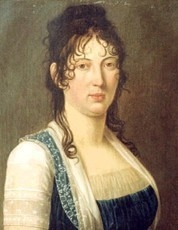 PEILLON Agathe Stéphanie