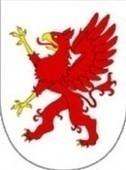 von Pommern-Wolgast Sophia