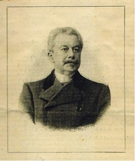 Clément JOSSO