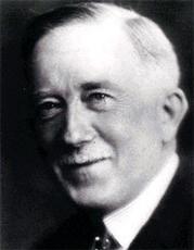 SCHLUMBERGER François Conrad