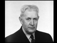 Karl Wiktor Johansson