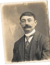 Alcide Emile PELLETIER