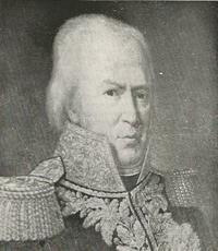 François-Ignace SCHAAL
