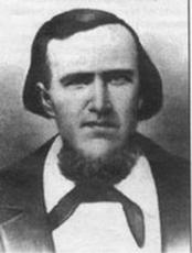 Jacob Vernon Hamblin