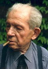 Maurice MONTET