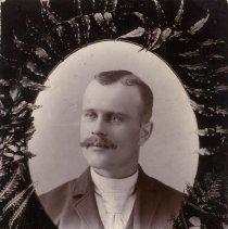 Emil KIESLER